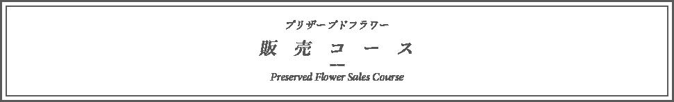 sales_title